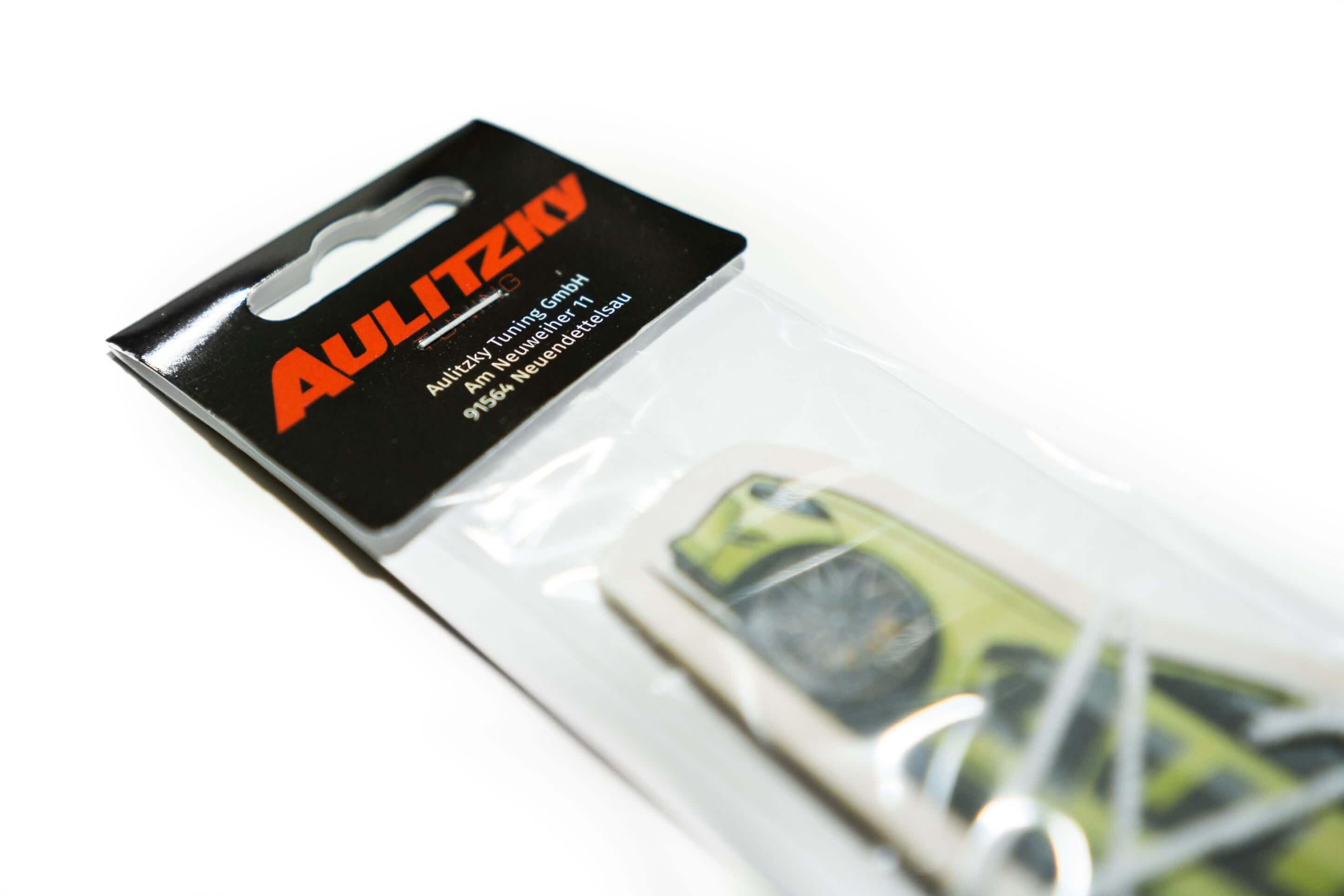 "Aulitzky Tuning | Duftbaum | Bubble Gum | BWW M4 G82 ""Aulitzky-Edition"""