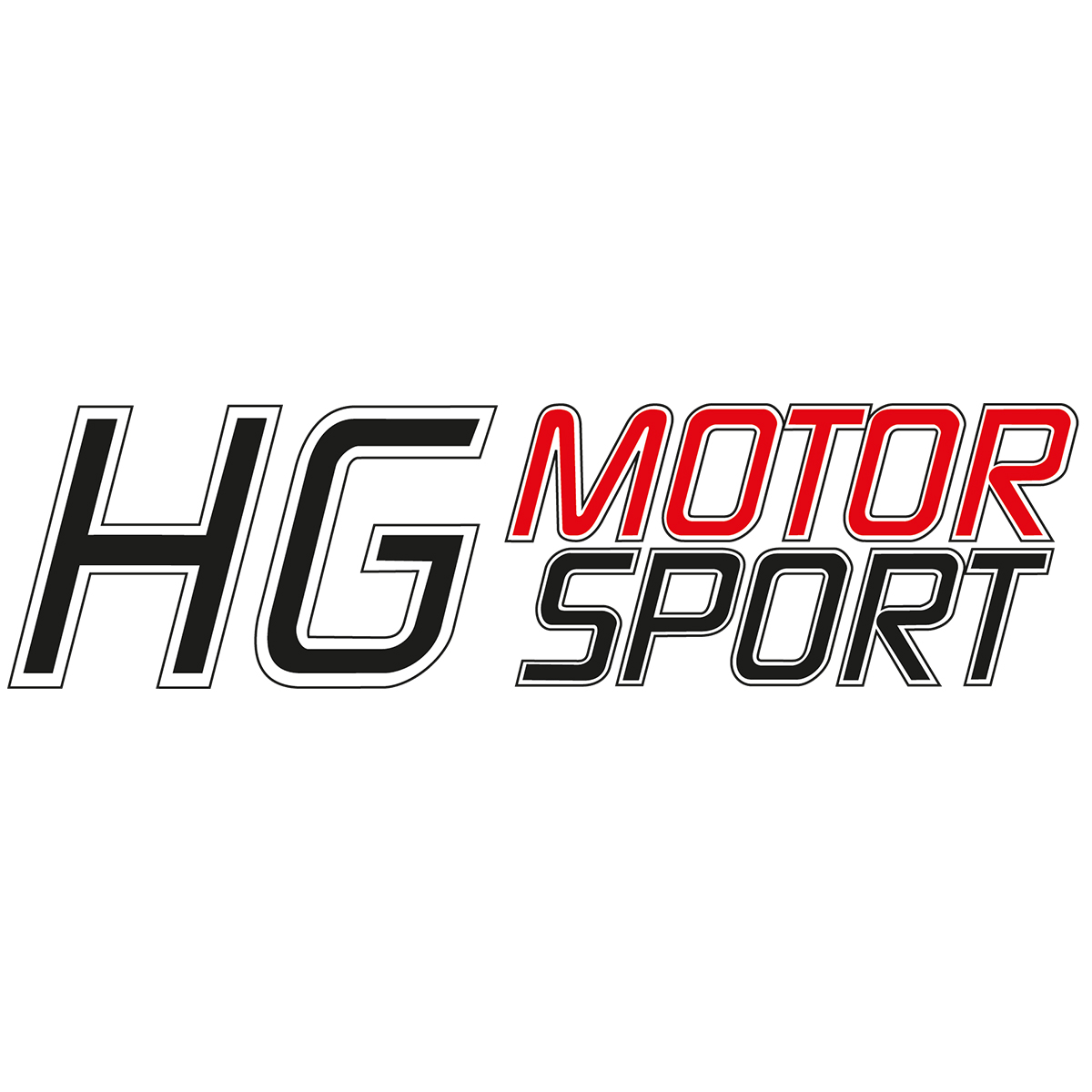 HG-Motorsport