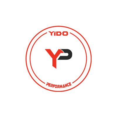 Yido Wheels